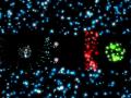 Will Glow the Wisp -  Demo Soft Launch