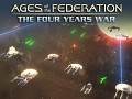 Ages of the Federation: The Four Years war