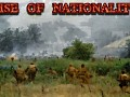 Rise of Nationality Progress