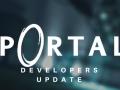 Portal Enhanced Developer Update - 5th October 2017