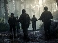 Carentan have now return back to Call of Duty: WWII