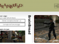 Grupo CSOBR is publishing now BrainBread to another territories