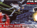 New Republic Bacta War Preview Playthrough