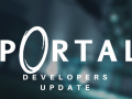 Portal Enhanced Developer Update - 7th October 2017