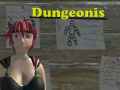 Dungeonis Demo!