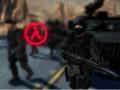 Black Mesa: Black Ops - Release