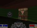 Hard Doom v8.1