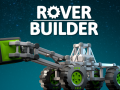 Rover Builder available on Steam Early Access
