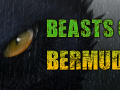 Beasts of Bermuda Kickstarter and demo