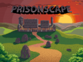 Prisonscape Alpha 5 released