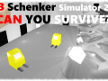 DB Schenker Simulator 2017 Version 0.22 is finally out on IndieDB!