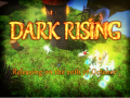 Slight Delay in Dark Rising Release Date
