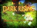 Slight Delay in Dark Rising Release Date