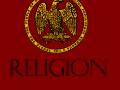 Roman religion/helping