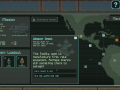 Tactical Roguelike RPG is updated and releases more keys