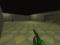 Half-Life: My Test Maps Demos