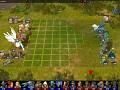 MMH5.5: Tactical Enhancements