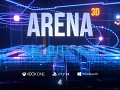 Support ARENA 3D by playing