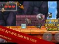 Bubble Bob - Brutal Gameplay Trailer -