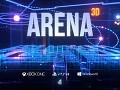 Play ARENA 3D & help support development