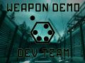 Green Media Release & Dev Team