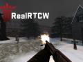 RealRTCW 2.2 Update