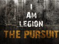 I Am Legion Returns from the dead
