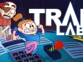 Trap Labs Beta - Now on Steam and mobile