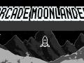 Arcade Moonlander - Coming soon to Steam