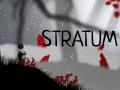 Upcoming 2D Platformer Game - STRATUM