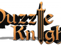 Puzzle Knight Official Trailer