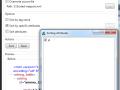 Simpler merging of XML files