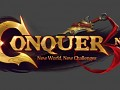 Conquer Online is About to Open a New Era Today!