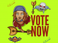 Vote Now for Summoners Fate Trailer Music