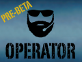 Operator Beta servers are up!