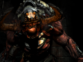 Doom 3 Hi Def 2.0 released