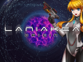 Laniakea Update 0.2.1