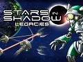 Stars in Shadow Legacies - Available Now