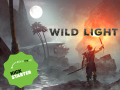 Wild Light Kickstarter Project Launched!