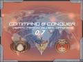 Death Match v0.7 News!