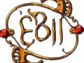 Europa Barbarorum II 2.3 released!