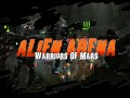 Alien Arena: Warriors Of Mars - BETA