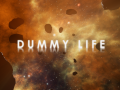 Dummy Life is Available on Steam