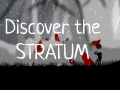 What is the world of Stratum?
