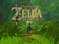 Emulators make Breath of the Wild even nicer