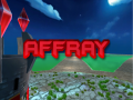 Meet Affray Champions!