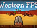 Western FPS 2.0 – a massive update!