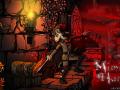Mimic Hunter Beta Demo has been released!