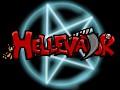 Hellevator Release