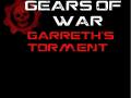 Garreth's Torment Announcement